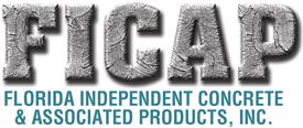 FICAP-Logo
