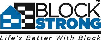 Block Strong